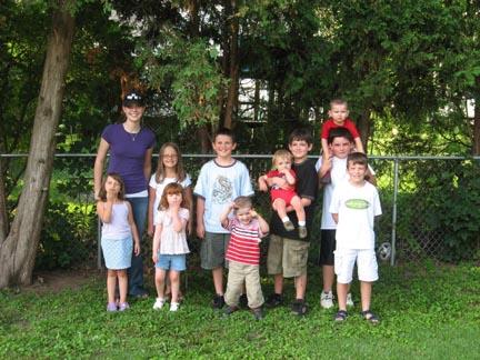 blog-grandkiddies