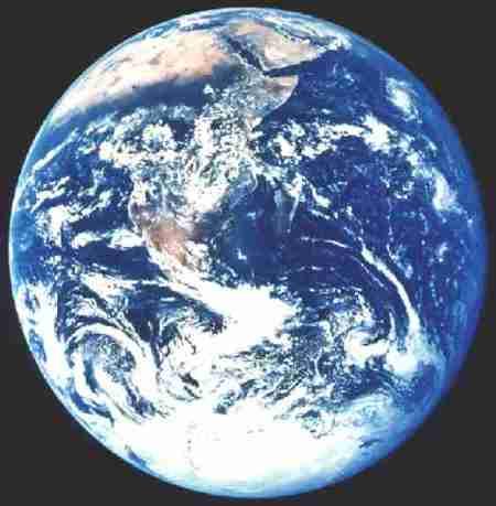 earth_full_round_globe
