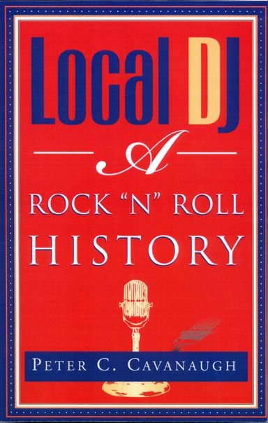 ldj-cover1