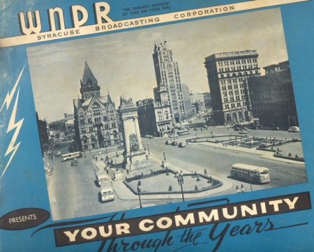 wndr1955-cover