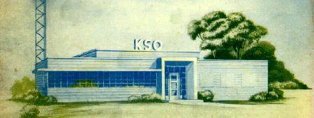3900ne-broadway-1947_4571
