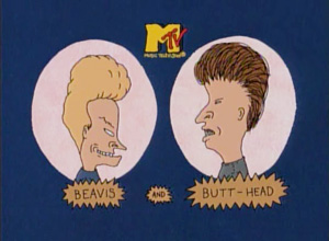 beavis_and_butt-head