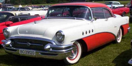 buick_1955