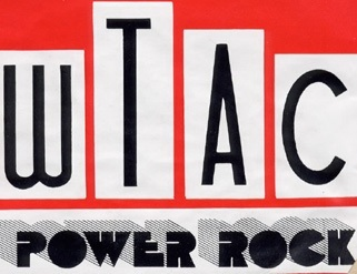 final-power-rock