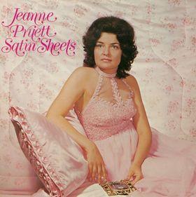 jeanne-pruett