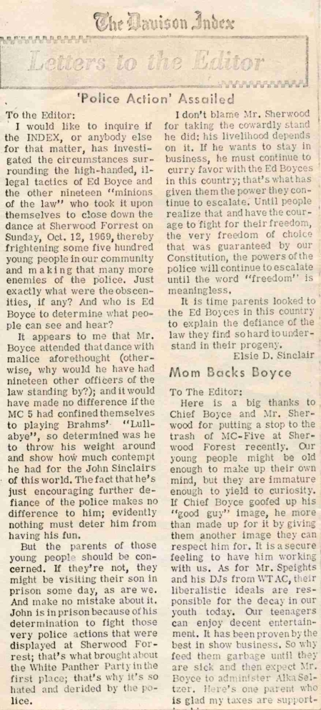 mc-5-sherwood-article
