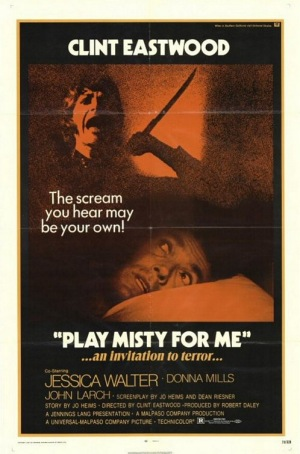 play-misty-for-me-1971-poster