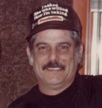 "Roy ""Roy Boy"" Guidry 1945-2009"