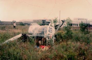 wtac-copter-79jpeg
