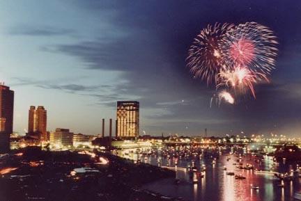 ww-85-toledo-fireworks