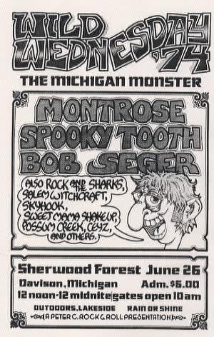 10--Last '74 Concert