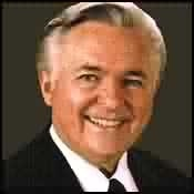 Rev. Jack Van Impe MC-5 Endorsement