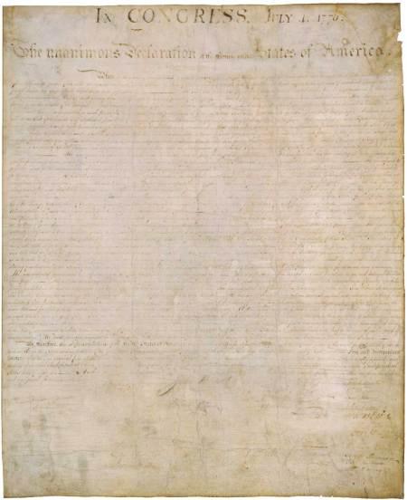 declarationscanbig