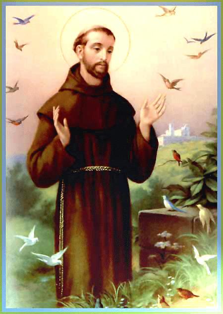 St-Francis-birds-2