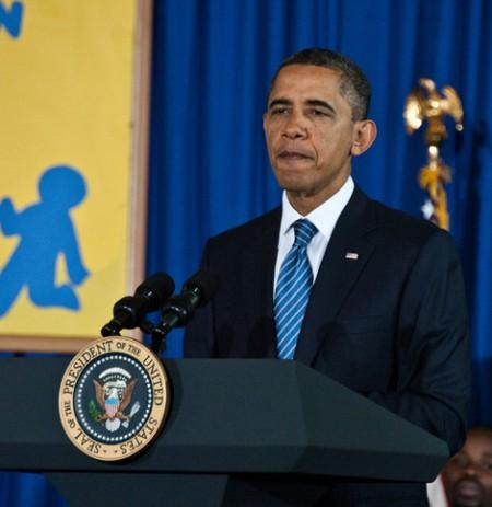 President Barack Obama-PFR-004047