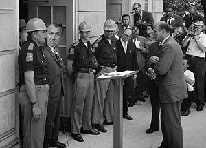Boehner Final.jpeg