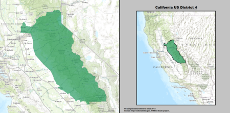 California_US_Congressional_District_4_(since_2013).tif