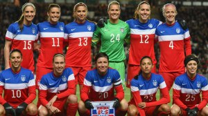 2015-womens-world-cup-team-usa-getty