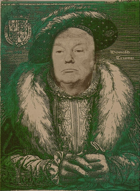 1-celebrity-etchings-donald-trump-serge-averbukh