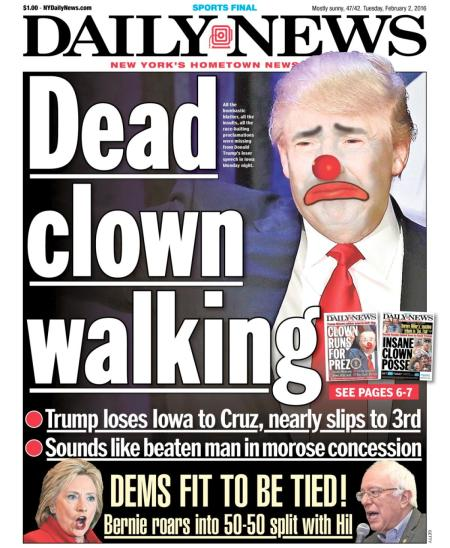 february-2-2016-dead-clown-walking