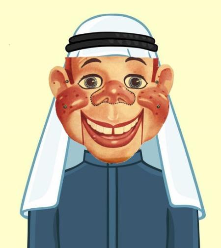 Saudi%20Duty