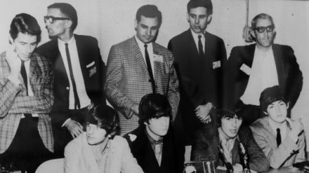 Beatles-press-conference-82764