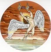 swan_song_label