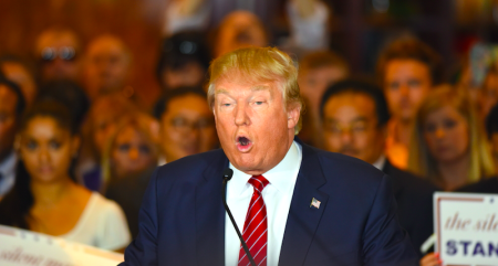 trump-speaks-to-supporters-shutterstock-800x430-1