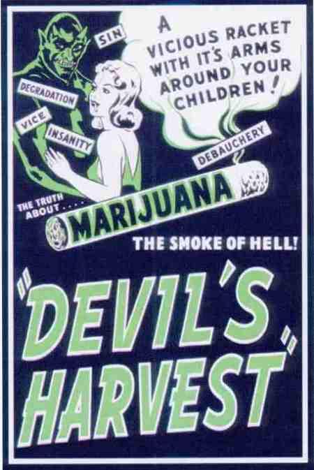 devils-harvest