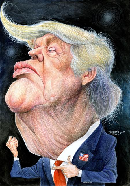 trump-pump