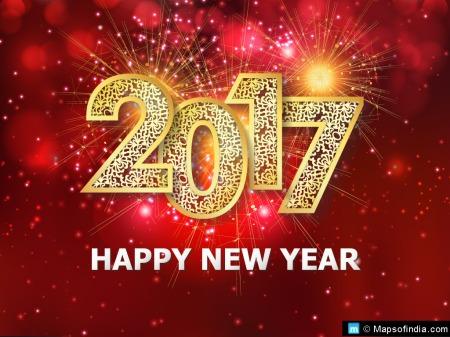 enjoy-its-new-year-1