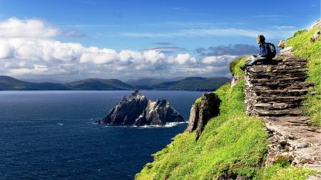 Killarney-Amazing