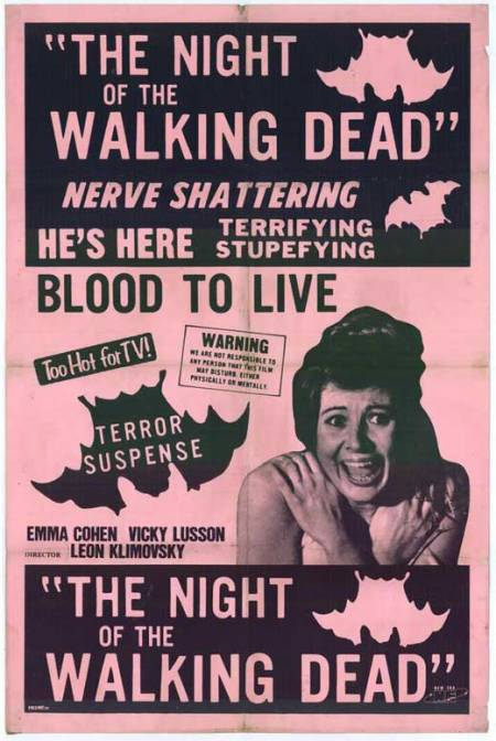 night-of-the-walking-dead-movie-poster-1977-1020227960