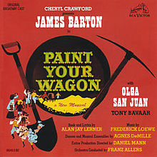 Paint_your_wagon_1951