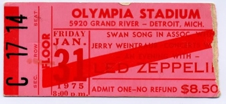 led-zep-ticket