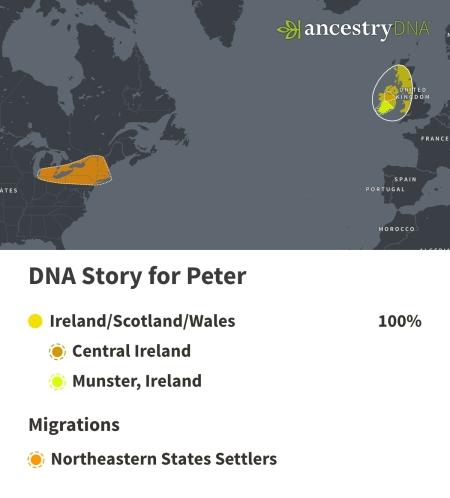AncestryDNAStory-Peter-061218